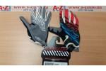 Перчатки ALPINESTARS (L)