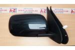 Зеркало наружное заднего вида правое SZ GRAND VITARA 06-09