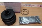 Пыльник наружного ШРУСа  Daewoo Lanos 1.5-1.6(16V) Nubira 1.6(16V) Autofren