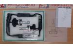 Лампа LED HB4 12V 6500K 4000Lm к-т