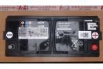 Аккумуляторная батарея AGM 950A 105Ah