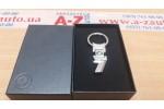Брелок для ключей BMW 1-я серия